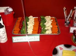 the 25 best tractor party foods ideas on pinterest tractor