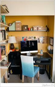 office design home office closet organization ideas home office