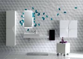 bathroom tile designs u2013 hondaherreros com