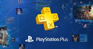 best playstation plus membership deals black friday sony celebrates playstation plus anniversary in japan with free