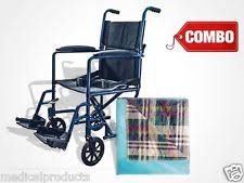 Transport Chairs Lightweight Lightweight Transport Chair Wheelchairs Ebay