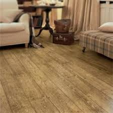 quickstep eligna 8mm harvest oak planks laminate flooring u860