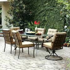 Lowes Patio Table Lowes Patio Table Clearance Chair Design Ideas