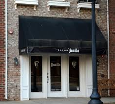 vanilla salon 11 photos u0026 12 reviews hair salons 122 town