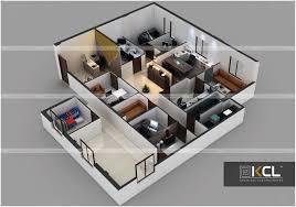 100 interactive floor plan creator fabulous home decor good