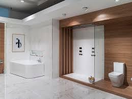 bathroom design showrooms bathroom design showrooms home design ideas