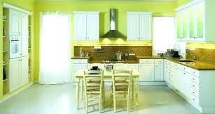 r駸erver en cuisine cuisine acquipace studio cuisine acquipace pour studio maisonette