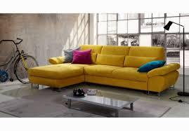 apartment therapy best sofas livingroom best sofa for the money sleeper under reddit modern