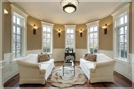 Interior Lighting Ideas Download Interior Lighting Ideas Javedchaudhry For Home Design