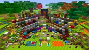 Minecraft America Map by Minecraft Super Mario Mash Up Pack Coming Next Week Retail