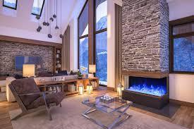 indoor outdoor electric fireplace cpmpublishingcom