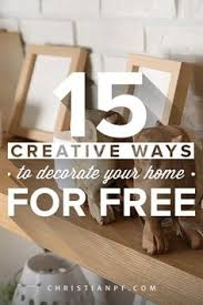 decorate your home online how to decorate on a tight budget budgeting decorating and create
