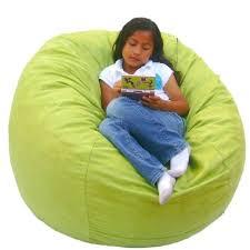 bean bag arm chair s childrens bean bag armchair u2013 rkpi me