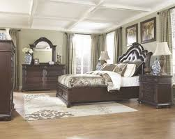 Furniture North Shore Bedroom Idea For Decorating A With Classic - Amazing north shore bedroom set property