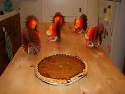 happy thanksgiving stop motion free happy thanksgiving