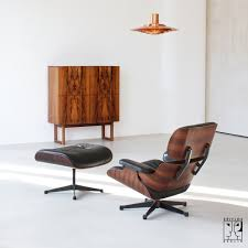 vintage eames lounge chair and ottoman vintage eames lounge chair and ottoman charming original eames chair