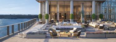 apartments for sale in lincoln center new york new york casas