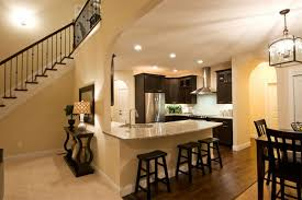 Images Of Model Homes Interiors Interior And Furniture Layouts Pictures Best 20 Park