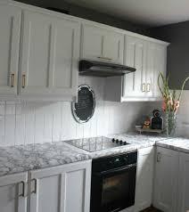 kitchen cabinet countertop ideas 10 diy countertops you can afford to make bob vila