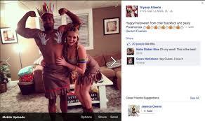 Indian Halloween Costumes Final Destination Worst Halloween Costumes 2014