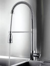pro kitchen faucet professional kitchen faucet padve club