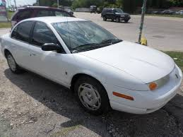white saturn s series for sale used cars on buysellsearch