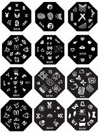 stamping plates picture more detailed picture about new 60
