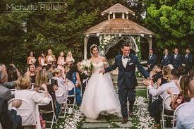 bakersfield wedding venues wedding venues near bakersfield ca picture ideas references