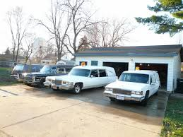 hearse for sale hearse buying