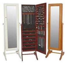 jewelry armoire plans free diy furniture plans to build a tall jewelry armoire