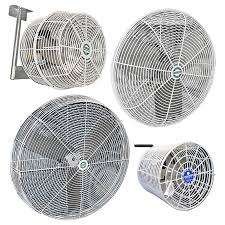 ventilation fans for greenhouses horizontal air flow fan greenhouse haf fans greenhouse megastore