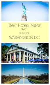 Hotels Washington Dc Map by Decorating Beautiful Luxury The Jefferson Hotel Washington Dc