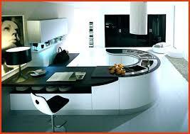 fabricant de cuisine italienne cuisine italienne design cuisine fresh cuisine design cuisine