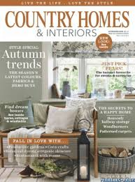 country homes and interiors magazine country homes interiors october 2015 pdf
