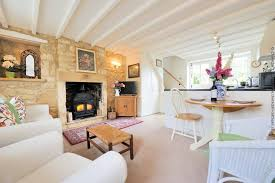 Cotswolds Cottages For Rent by Foxglove Cottage To Rent In Blockley Character Cottages