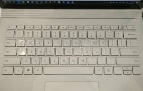 100 minimalist keyboard code mechanical keyboard ducky dsa