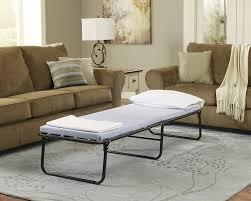 bedroom foldaway wall bed flip chair ikea foldaway bed
