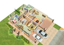Double Story House Floor Plans by Double Storey Terrace House Floor Plans U2013 House Style Ideas