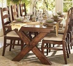 Unique Dining Room Table Sets Seats  H About Home Interior - Amazing dining room tables