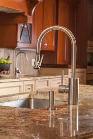 Waterstone Kitchen Faucets Luxury Plumbing U0026 Refinements U2014 Jaymark Inc