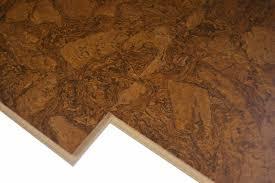 maple ripple cork flooring icork floor llc