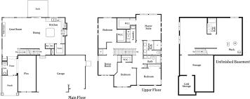 Oakwood Homes Design Center Utah by Oakwood Homes Floor Plans U2013 Home Design Inspiration