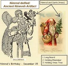 48 best pagan holidays images on bible origin