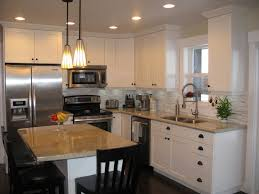 full height kitchen cabinets monsterlune