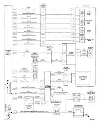 awesome hvac wiring schematic symbols gallery schematic symbol on