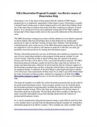 Duke dissertation scandal   College paper Help