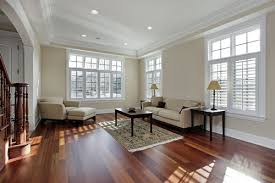 amazing of best hardwood flooring brands hardwood flooring brands
