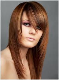 new haircut for long hair for women long hairstyles for women over