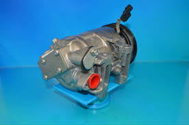 nissan altima 2015 warranty ac compressor for nissan altima rogue u0026 select 2 5l 1 year