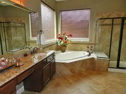 tile bathroom countertop ideas best bathroom countertop ideas home decor by reisa